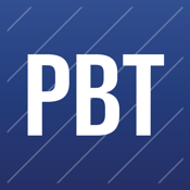 Pittsburgh Business Times app review