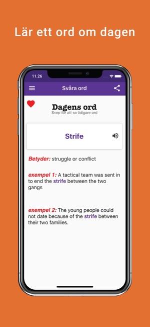 datingsida för epilepsi