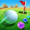 Mini Golf King — игра по сети