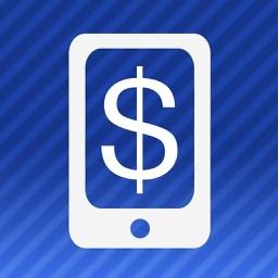 MoneyBook Pro