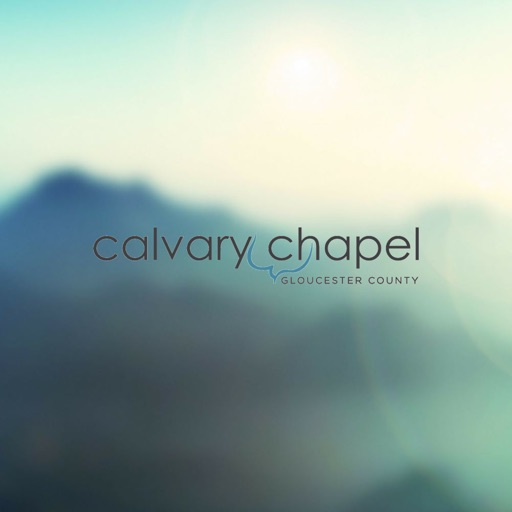Calvary Chapel GC