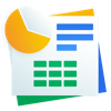 Google Docs Templates by GN