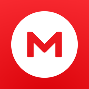 ・MEGA・ Productivity app