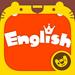 88.多纳学英语-专注儿童早教幼儿英语启蒙教育
