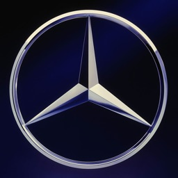 Mercedes-Benz of Columbus
