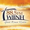 WBNH 88.5FM