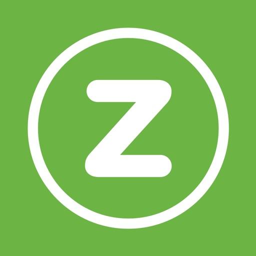 Zipongo - Healthy Recipes