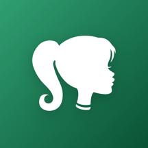 Travel Girls App
