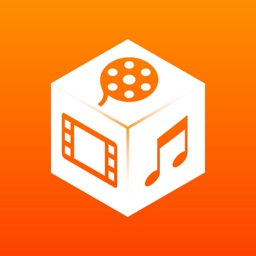 Ntertane: Nigerian & African Music with Cinemas