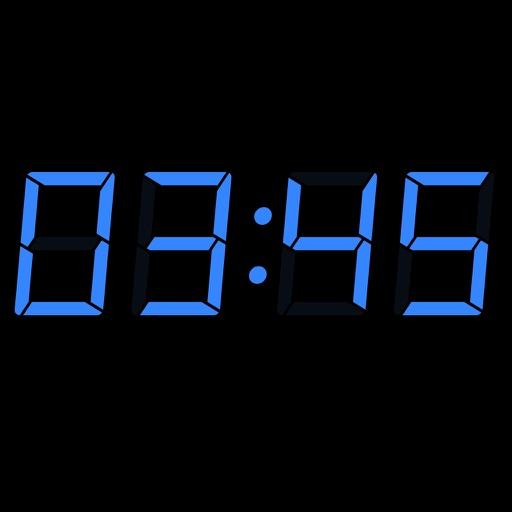 BedSide clocks