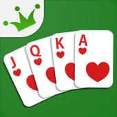 Buraco Jogatina: Jogue Cartas