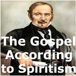 The Gospel According Spiritism