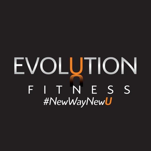 Evolution Fitness - Dublin