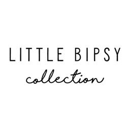 The Little Bipsy Collection