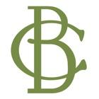 Bellefontaine Cemetery icon