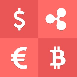 Currency to Currency