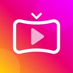 Convert Panorama to Best Video
