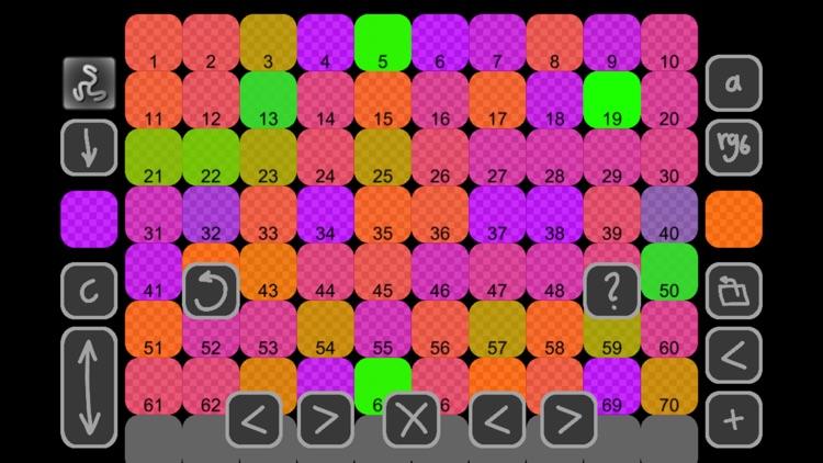 Gradient Calculator screenshot-3
