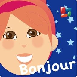 Französisch mit Spaß
