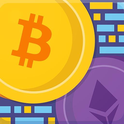 Coin Market Live Price