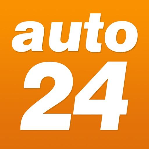 Auto24.ee
