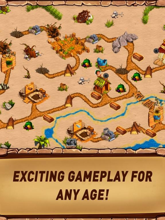 Игра Кладоискатели: Золотой Остров