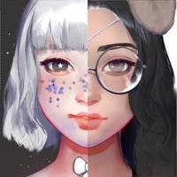 Codes for Live Portrait Maker Hack