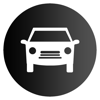 Passenger for Uber - Higher Bar, LLC