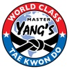 Master Yang's WC TKD
