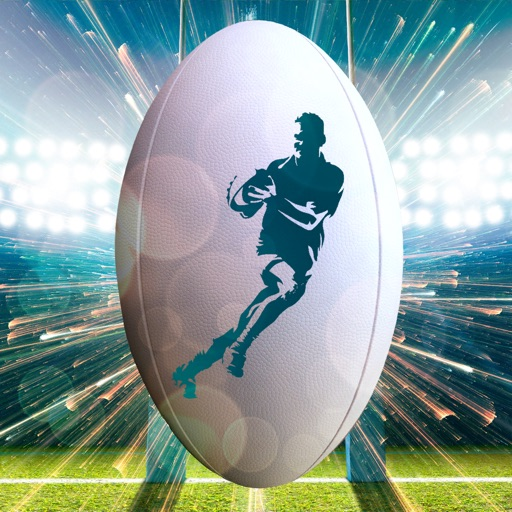 Rugby Betting Tips by Ada Schmidt