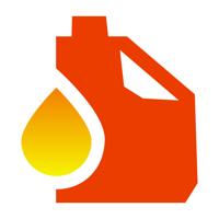 中国润滑油交易平台