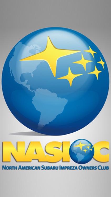 NASIOC