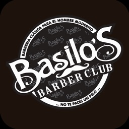Basilos Barber Club