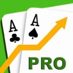 Poker Income Bankroll Tracker