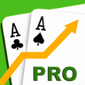 Poker Income Bankroll Tracker app review