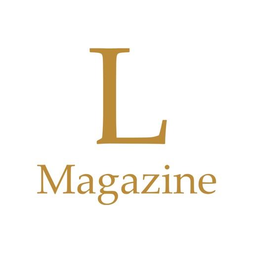 L (Magazine)