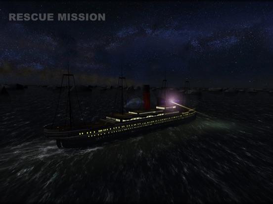 Скачать It's Titanic
