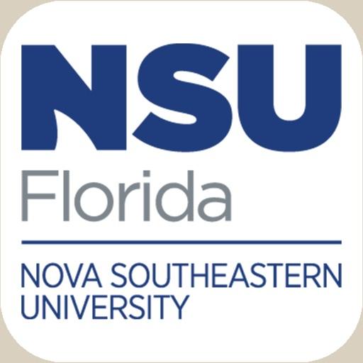 Nova Southeastern Experience