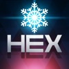 HEX:99 — Mercilessly Difficult, Daringly Addictive!
