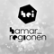 App Icon for Hamarregion App in United States IOS App Store