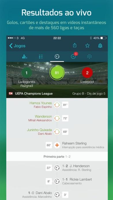 Baixar Forza Football para Android