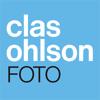 Clas Ohlson Framkallning