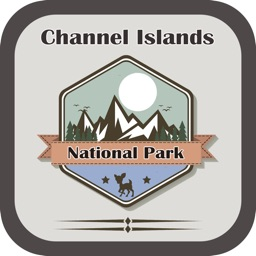 National Park -Channel Islands