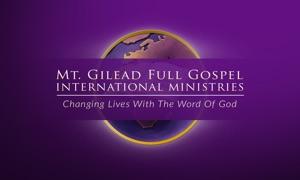 Mt. Gilead FGIM