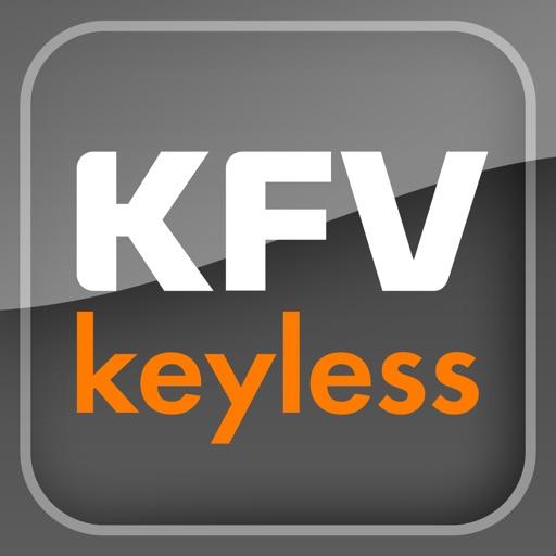 KFVkeyless