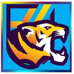 KST Tiger App