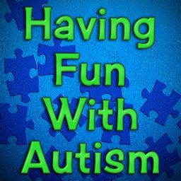 Having Fun With Autism