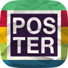 Poster Maker: Flyer Creator