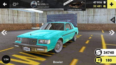 Lowriders Comeback 2: Cruising screenshot 3