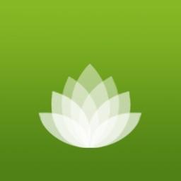 Take a break - A guided meditation